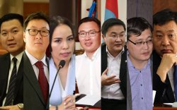 БАЙР СУУРЬ: Ерөнхийлөгчийн засаглал уу, парламентынх уу?