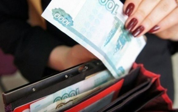 Ажлын карьераа хэдэн рублийн цалинтай эхлэхийг хүсч байна вэ?