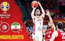 Тунисын шигшээ баг анхны хожлоо авч, Испани, Польш дараагийн шатанд шалгарлаа