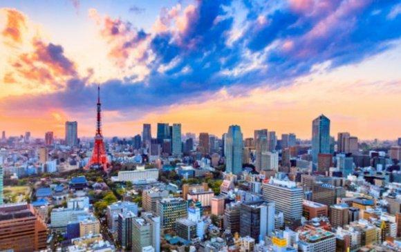 Японд суралцахыг хүсч байгаа бол үүнийг уншаарай