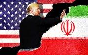"""Трамп Ираныг """"номхотгож"""" чадах уу?"""