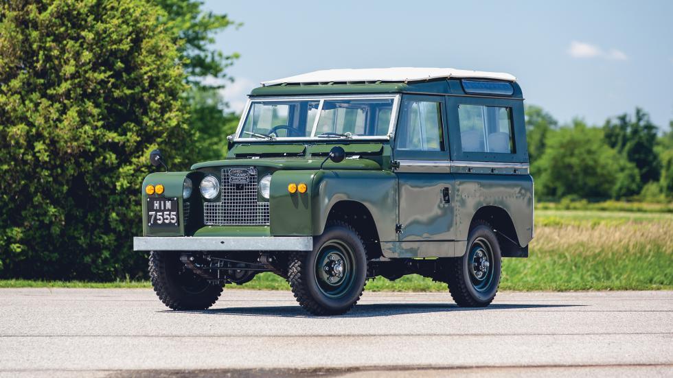 1966-land-rover-series-iia-88-_0