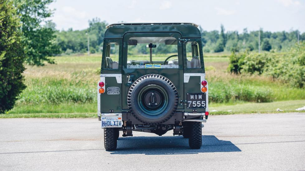 1966-land-rover-series-iia-88-_7