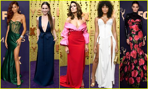 2019-emmy-awards-best-dressed