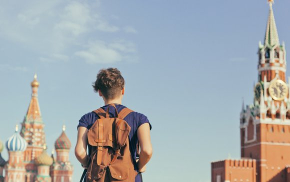 Орост төгссөн гадаадын иргэнд иргэншил олгоно