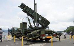 """АНУ Саудын Арабад """"Patriot""""-ын батарей, дөрвөн радар байрлуулна"""