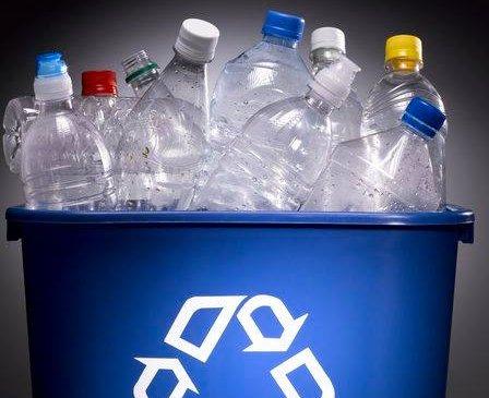 Ахуйн хэрэглээнд хуванцар сав хэрэглэхгүй байхыг уриалж байна