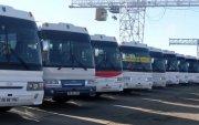 Орхон аймагт нийтийн тээврийн үйлчилгээг цахимжуулах төсөл хэрэгжиж байна