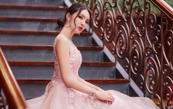"""""""Дэлхийн мисс-2019"""" тэмцээнд М.Цэвэлмаа Монгол Улсаа төлөөлөн оролцохоор боллоо"""
