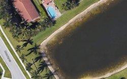 """20 жилийн өмнө алга болсон залуугийн цогцсыг """"Google Earth""""-ээр олжээ"""