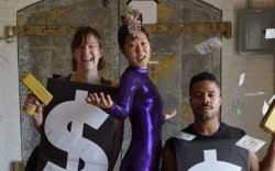 34 насандаа 233 мянган долларын оюутны зээлээ төлж дуусгасан бүсгүйн үнэт зөвлөгөө