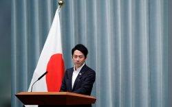 Шинжиро Коизуми: Япон улс цөмийн эрчим хүчнээс татгалзах хэрэгтэй