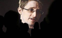 Сноуден эх орондоо буцаж очихыг хүсэж буйгаа хэлэв