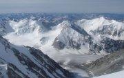 Алга болсон уулчин Алтай Таванбогдод авирах зөвшөөрөлгүй байжээ