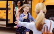Хүүхдэд сайнаар нөлөөлөх 12 хэллэг