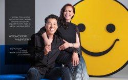 Мишээл групп: Хятад рестораны удирдлагууд анхаарна уу