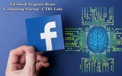 """""""Facebook"""" хүний бодол уншигч технологийг худалдан авчээ"""