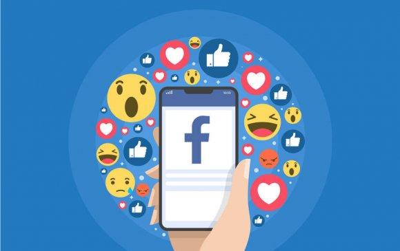 """""""Facebook"""" лайкны тоогоо нуух туршилтыг хийж эхэлжээ"""