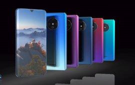 """""""Huawei Mate 30, Mate 30 Pro"""" ухаалаг утсуудыг танилцуулжээ"""