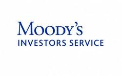 Moody's агентлаг Капитроны зээлжих зэрэглэлийг тогтоов