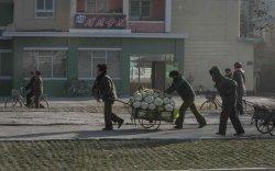 G-77: Хойд Солонгосын эсрэг хоригийг цуцлахыг шаардав
