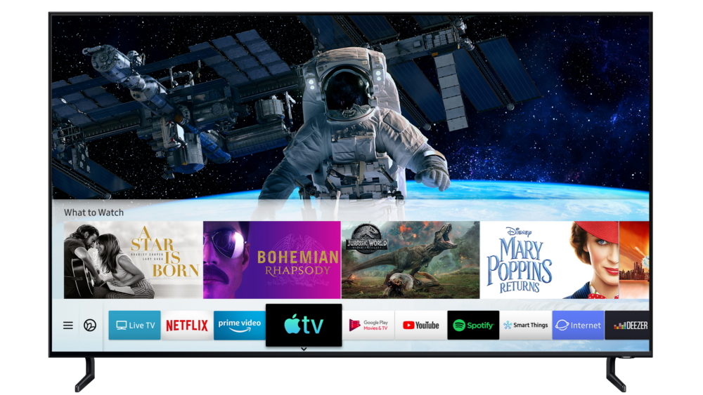 Samsung-Apple-TV-Airplay-2-Launch_thumb1000