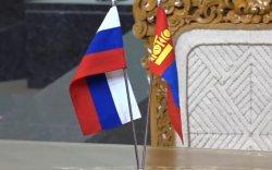Их, дээд сургуулийг танхимаар хичээллүүлэх ОХУ-ын шийдвэр нь Монгол иргэдэд хамаарахгүй