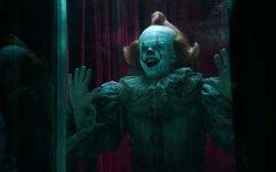 """""""Оно-2"""" аймшгийн кино Оросын кинопрокатыг тэргүүлж байна"""