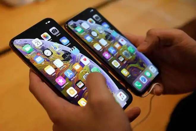 """""""iPhone 11""""-ээс хэт шинэ зүйл хүлээх хэрэггүй"""