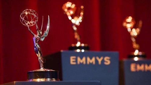 "emmy-award-gty-jt-190807_hpMain_16x9_992-1-500x281 ""Emmy awards 2019""  эргэн тойронд"