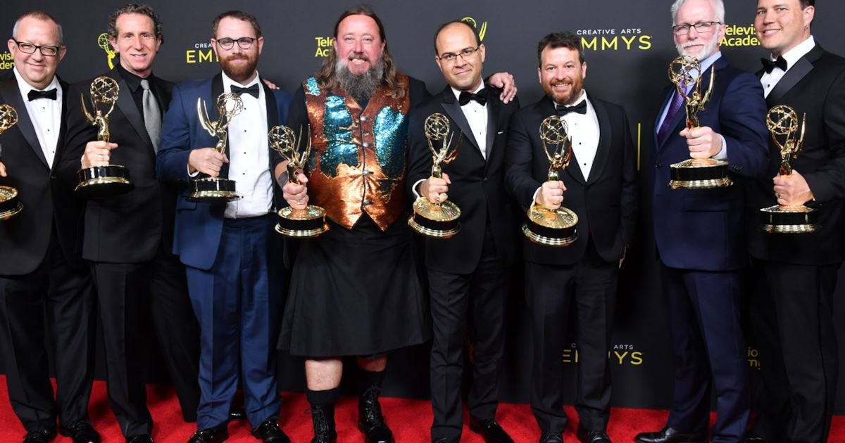 got-creative-emmy-awards-2019-1200x630