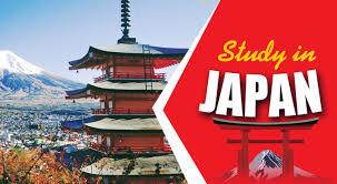 Японд магистр, докторт суралцах хөтөлбөр зарлажээ