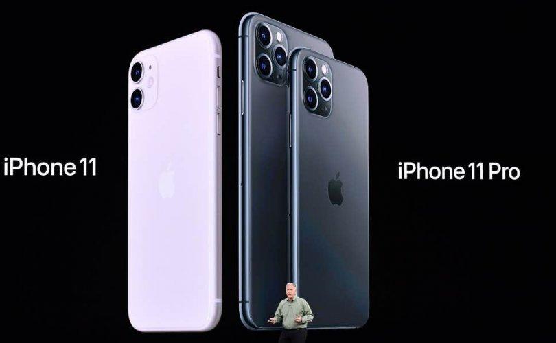 Apple үнийн хямдралаар сюрприз барилаа