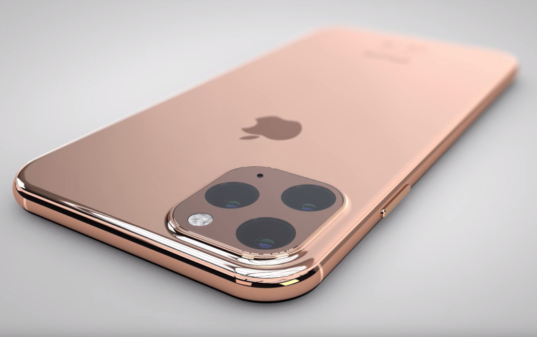 Шинэ iPhone 11 авах дарааллыг 500 мянган рублиэр зарж байна