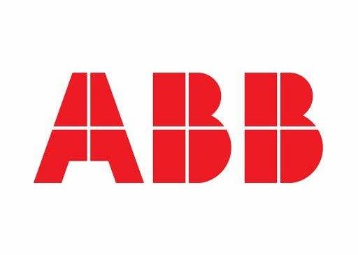 АББ: Ирээдүйг хамтдаа бүтээцгээе