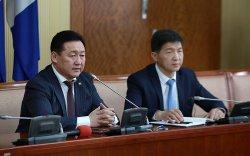 МАН: Ерөнхийлөгчийн сонгууль явуулах хэмжээний зардал гарна