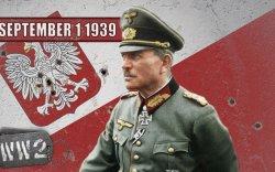 Хоёрдугаар дайн эхэлсний ойн арга хэмжээнд Меркел, Зеленский нар оролцож байна
