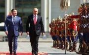 Хийн хоолой Монголыг дайран өнгөрөх магадлал нэмэгдлээ