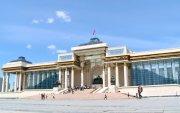 Монгол Улс 2021 оноос гадаад өр төлбөрөө төлж эхэлнэ