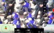 Хятадууд уйгур хоригдлуудыг зөөж буй нууц бичлэг ил болжээ