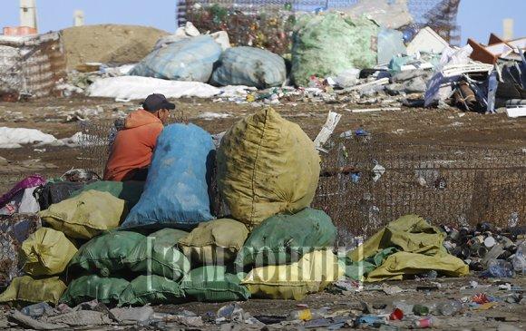 НҮБ: Ядуурлын түвшнээс ч доогуур амьдралтай хүмүүс сэтгэл түгшээж байна