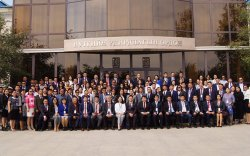 Зүүн болон Говийн бүсийн банкны удирдах ажилтны зөвлөгөөн боллоо