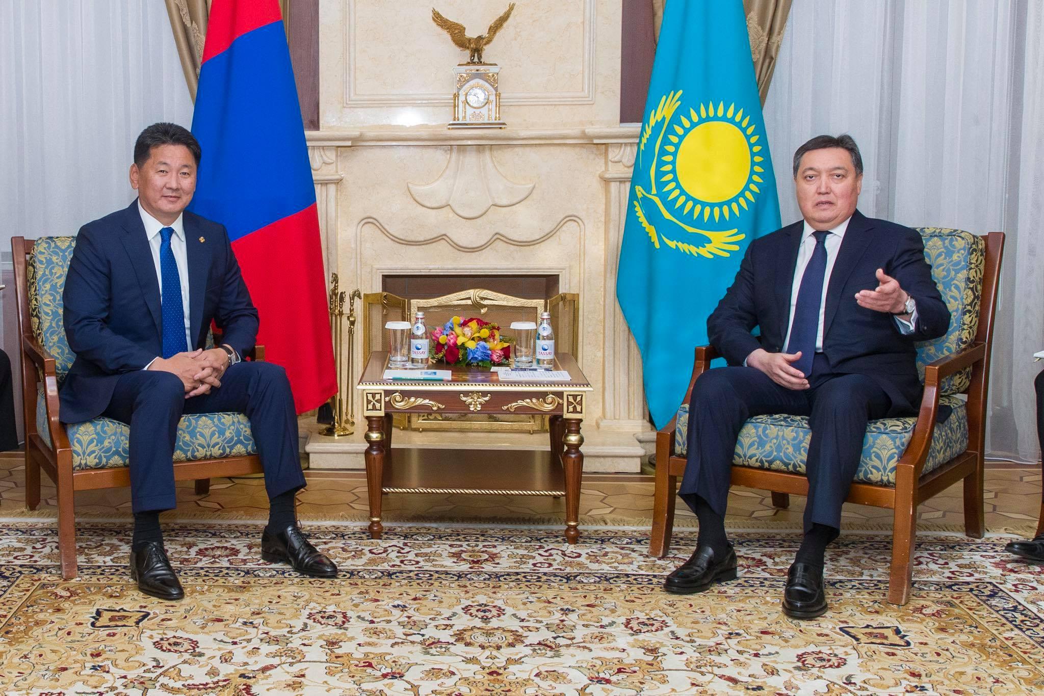 У.Хүрэлсүх Казахстан (8)