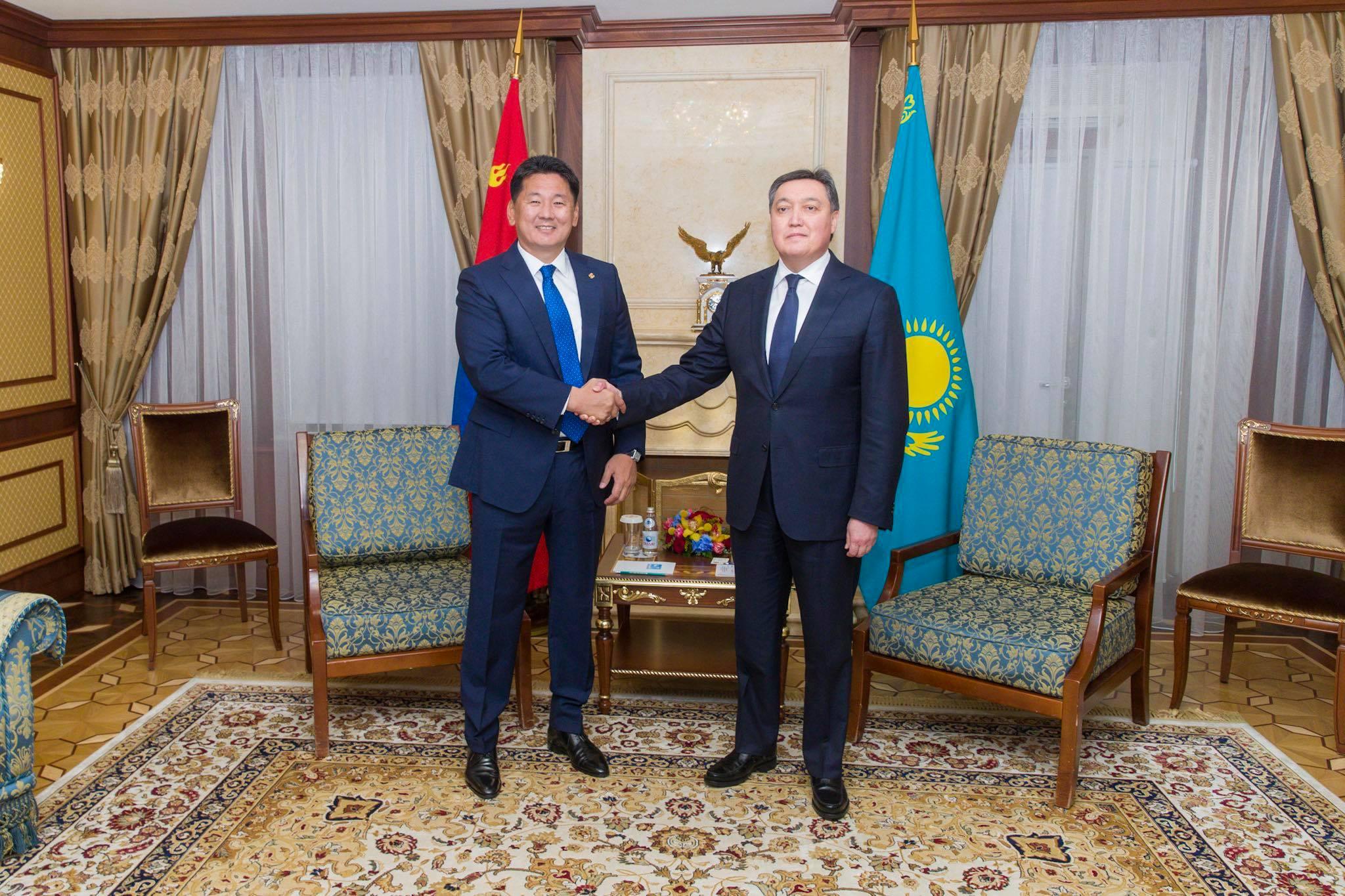 У.Хүрэлсүх Казахстан (9)