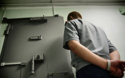 Бүх насаар нь хорих ял хангалттай шийтгэл гэв