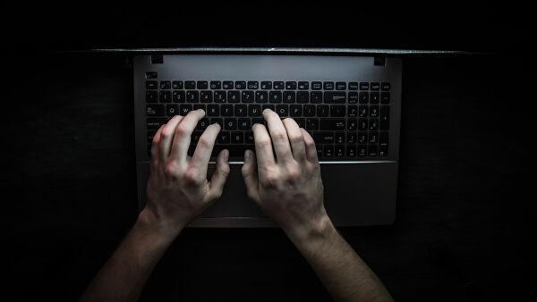 Орост кибер-хуульчтай болох санал гарчээ