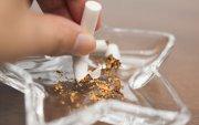 Өсвөр насныхан тамхи татвал эцэг эхийг нь торгох санал гарав