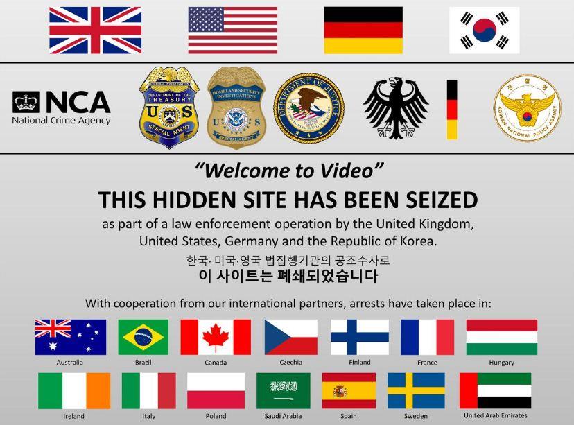 Секс дагестанской пары перед вебкамерой - Порнуха