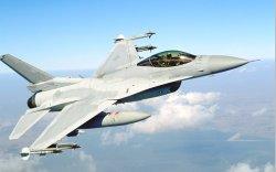 ОХУ-ын сөнөөгч онгоцууд БНСУ-ын агаарын хилийг зөрчив