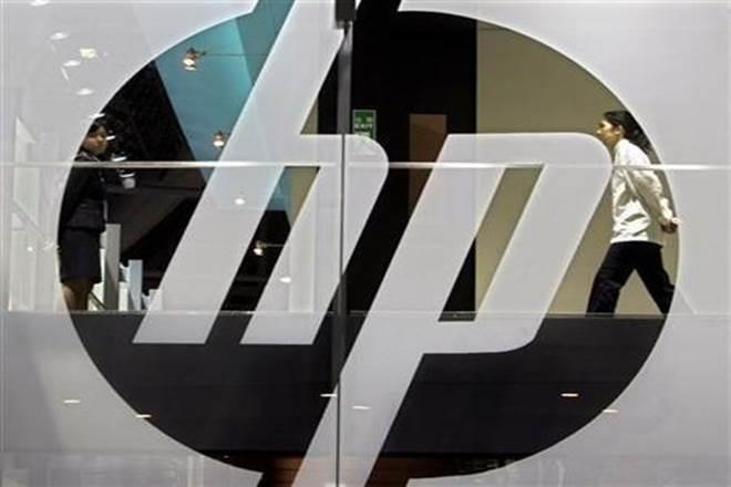 """Компьютер үйлдвэрлэгч """"HP Inc"""" ажилчдаа цомхотгоно"""